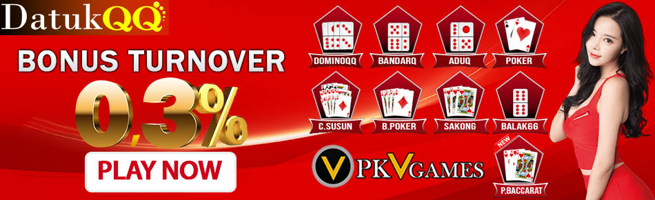 situs judi poker qq online uang asli